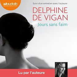 Download the eBook: Jours sans faim