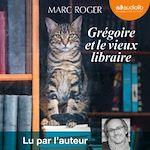 Download this eBook Grégoire et le vieux libraire