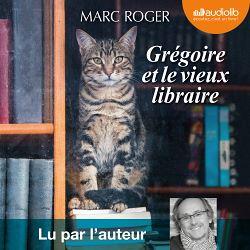 Download the eBook: Grégoire et le vieux libraire