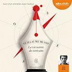 Download this eBook La Vie secrète des écrivains