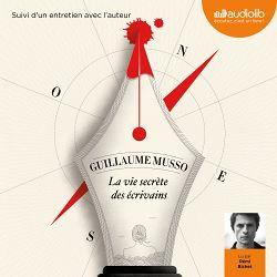 Download the eBook: La Vie secrète des écrivains