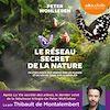 Télécharger le livre :  Le Réseau secret de la nature