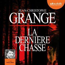 Download the eBook: La Dernière Chasse