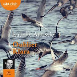 Download the eBook: Oublier Klara