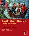 Télécharger le livre :  Sainte Marie-Madeleine