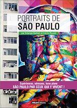 Download this eBook Portraits de São Paulo