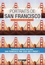 Download this eBook Portraits de San Francisco