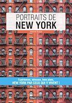 Download this eBook Portraits de New York