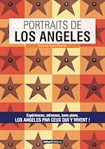 Download this eBook Portraits de Los Angeles