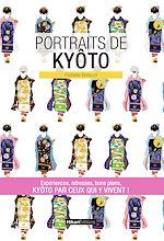 Download this eBook Portraits de Kyôto