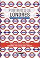 Télécharger le livre : Portraits de Londres