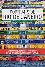 Download this eBook Portraits de Rio de Janeiro