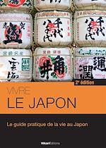 Download this eBook Vivre le Japon