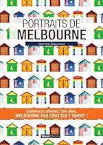 Download this eBook Portraits de Melbourne