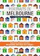 Télécharger le livre : Portraits de Melbourne