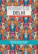 Télécharger le livre : Portraits de Delhi