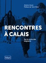 Download this eBook Rencontres à Calais