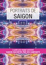 Download this eBook Portraits de Saigon