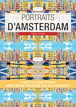 Download this eBook Portraits d'Amsterdam