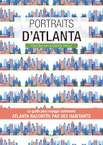 Download this eBook Portraits d'Atlanta