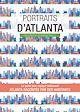 Télécharger le livre : Portraits d'Atlanta