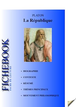 Fiche de lecture La République