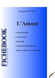 Téléchargez le livre :  Fiche de lecture L'Amant (complète)