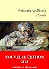 Télécharger le livre :  Alcools (éditions enrichie)