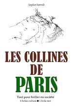 Télécharger cet ebook : Les Collines de Paris