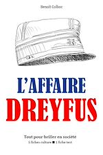 Télécharger cet ebook : L'Affaire Dreyfus