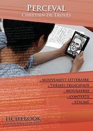 Téléchargez le livre :  Fiche de lecture Perceval - Résumé détaillé et analyse littéraire de référence
