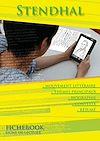 Télécharger le livre :  Fiche de lecture Louis-Ferdinand Céline - Résumés détaillés et analyses littéraires de référence