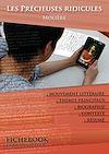 Télécharger le livre :  Fiche de lecture Les Précieuses ridicules (Résumé détaillé et analyse littéraire de référence)