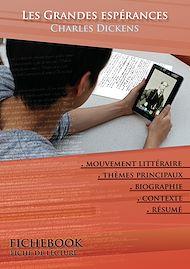 Téléchargez le livre :  Fiche de lecture Les Grandes espérances (Résumé détaillé et analyse littéraire de référence)