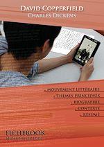 Download this eBook Fiche de lecture David Copperfield (Résumé détaillé et analyse littéraire de référence)