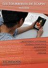 Télécharger le livre :  Fiche de lecture Les Fourberies de Scapin (Résumé détaillé et analyse littéraire de référence)