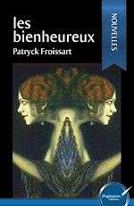 Download this eBook Les Bienheureux
