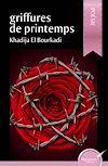 Télécharger le livre :  Griffures de printemps