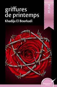 Téléchargez le livre :  Griffures de printemps