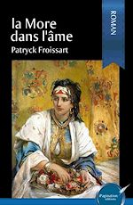 Download this eBook La More dans l'âme