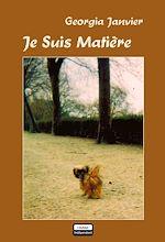 Download this eBook Je Suis Matière