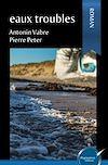 Télécharger le livre :  eaux troubles