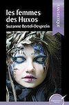 Télécharger le livre :  Les femmes des Huxos