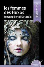 Download this eBook Les femmes des Huxos