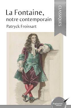 Download the eBook: La Fontaine, notre contemporain