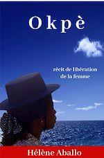 Download this eBook Okpè