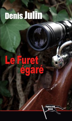 Download the eBook: Le furet égaré
