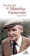Télécharger le livre :  Au devant de Maurice Genevoix