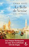 Télécharger le livre :  La Belle de Venise