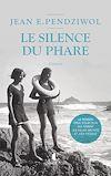 Télécharger le livre :  Le silence du phare